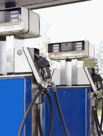 AAA New Mexico: Pump prices up two cents