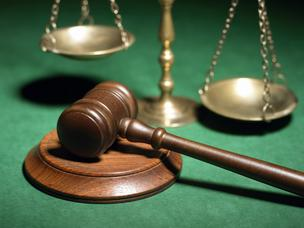 The Florida Supreme Court in recent court orders disciplined seven attorneys, disbarring one and suspending six, including an Orlando attorney.