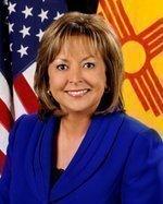 Martinez seeks ways to trim taxes on New Mexico businesses