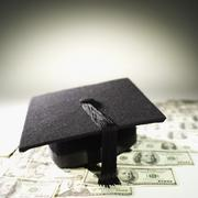 For-Profit Universities For-profit universities' revenue is projected to grow 5 percent in 2012 and 3.6 percent per year on average over the next five years. The University of New Mexico has an enrollment of more than 25,000.