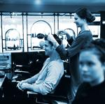 Tampa salon to appear on MTV reality show