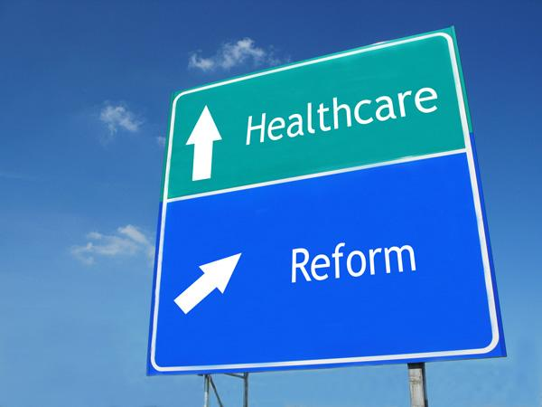 Health care reform may increase costs in Alabama more than in other states.