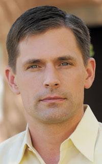 The event is being hosted by U.S. Rep. Martin Heinrich, D-N.M., and is being promoted by Bernalillo County's Economic Development.