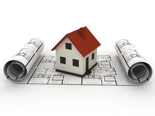 The National Association of Home Builder/Wells Fargo builder index released Monday shows that confidence among homebuilders across the U.S. increased in  November to its highest level in six years, aided by a strong demand for  new construction and growing optimism that housing recovery will  strengthen in 2013.