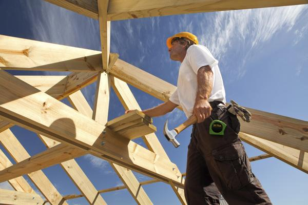 New Mexico had the steepest percentage construction job losses in the U.S. during August, according to an analysis by the Associated General Contractors of America based on U.S. Department of Labor statistics.