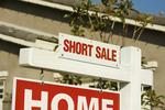 Auctions becoming an option for short sale properties