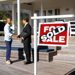 Winston-Salem home sales rise in October