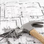 Lennar plans 400 homes in Indian Land