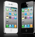 RichRelevance: iPhone, iPad dominate holiday mobile device sales