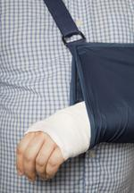 How to avoid the most common workplace injuries