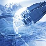 FCC Chairman Genachowski supports use-based pricing for cable customers