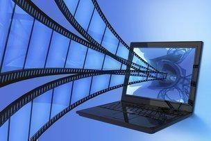Web Television