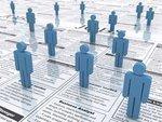 Sacramento economy struggles; jobless rate remains unchanged