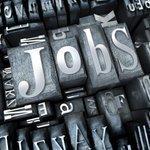 Cincinnati's unemployment rate improves to 7.7%