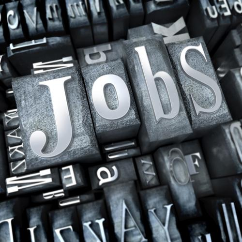 The Memphis metro area's unemployment rate ticked up to 8.8 percent in May.