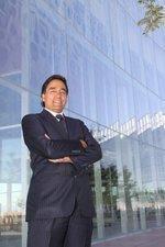 John Chavez highlighted in Hispanic Business magazine