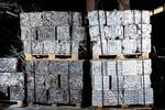 Gov. Martinez signs legislation to curb metals theft