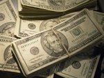 Alimera eyes $40 million raise