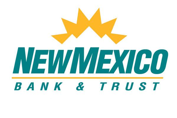 New Mexico Bank & Trust is partnering with BluePath Finance LLC to provide financing to companies that want to install energy-efficient technologies.