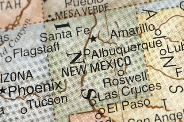 WPX Energy said that its exploratory drilling in the San Juan Basin has shown it will be worthwhile to place wells in the Gallup Sandstone in the Mancos Shale formation.