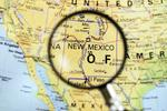 Next oil boom could be based in New Mexico