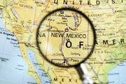 """13. Forbes says New Mexico in 'death spiral' -New Mexico was among 11 states that Forbes magazine called """"death spiral states"""" for investment. The magazine cited the states' over-reliance on government for their incomes as one of the reasons investors should proceed with caution."""