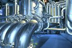 MagneGas reports $2.7 million equipment purchase