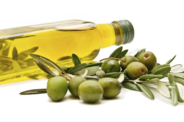 A new olive oil tasting shop, The Square Olive, is coming to Midtown Memphis.