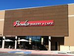 Panera Bread to open first Albuquerque location March 22