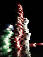 Maryland county executives support sixth Maryland casino, table games