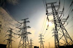 The Energy Information Administration is projecting that electricity use in the U.S. will rise an average of just 0.6 percent a year for industrial users and 0.7 percent for households through 2040.