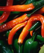 American Profile: Hatch 'chile capital of the world'