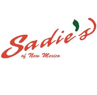 Sadie's bought the former Garduño's restaurant in August, and plans to open it as a new location — the chain's fourth — by this summer.