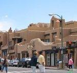 Santa Fe may do analysis on 'community workforce agreement'