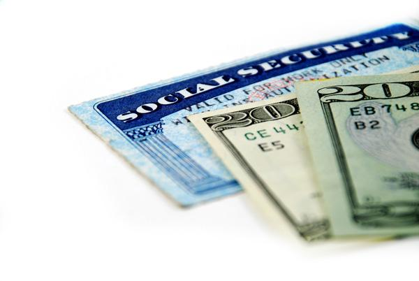 Social Security cuts would negatively impact small businesses, one group says.