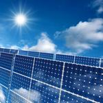 Constellation cuts ribbon on record Maryland solar farm