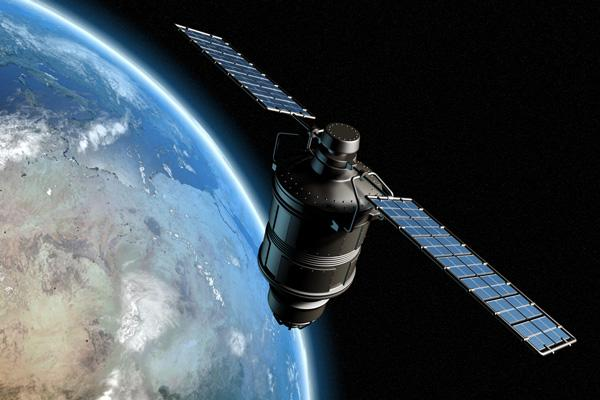 Emcore has been awarded a contract by Orbital Sciences Corp. to build the solar panels for NASA's ICESat-2 satellite.