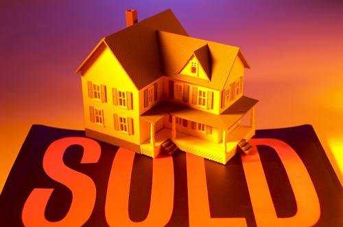 Albuquerque's nascent housing recovery got a solid boost in September, when closed sales of detached homes in the greater Albuquerque metro area exceeded sales for the same month in 2011 by 26 percent.