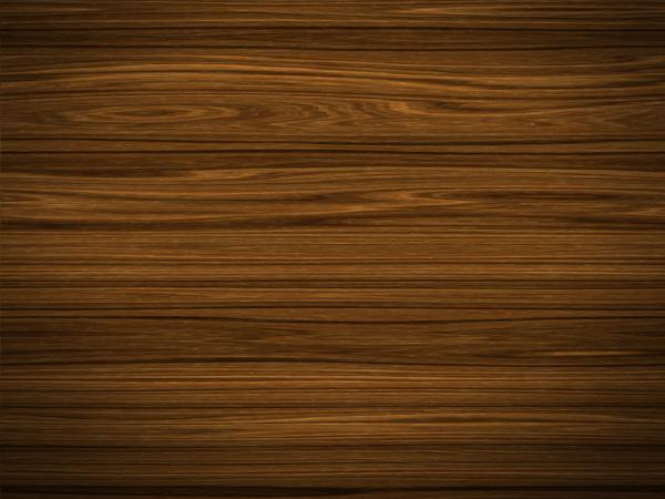 A wood finishing products company founded in Santa Fe in 2006 said Monday that it has moved its headquarters to Albuquerque, where it will expand its corporate and manufacturing operations.