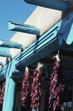 Tour of Taos homes and gardens set for Aug. 3