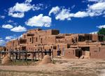 Forbes names Taos one of America's prettiest towns