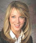 CenturyLink names <strong>Valerie</strong> <strong>Dodd</strong> New Mexico general manager