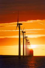 New Mexico tribes win $1.37M for renewable energy