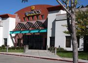 3.Winrock closes in on three new restaurants-Local developer Goodman Realty Group signed three new restaurants to Winrock Center, helping green-light its renovation of the shopping center. The Winrock project had been on hold due to lack of tenants, which was attributed to a sagging economy.