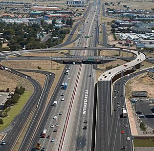 The Albuquerque City Council has called a special meeting for Monday night to consider legislation to let the city sell $50 million in bonds for the Paseo del Norte/Interstate 25 interchange without having to put the matter to voters.