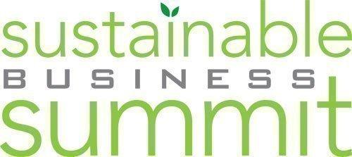 Sustainable Business Summit