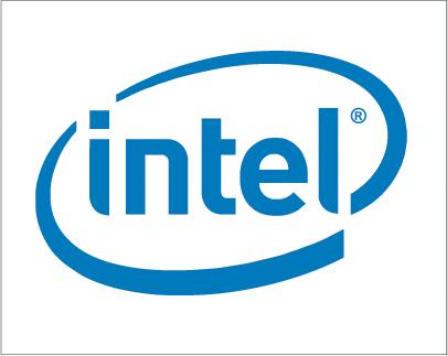 Intel Corp. reported a decline in its third quarter results Tuesday.