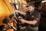 Brewers want state to remove growth barrier