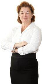 Executive profile: Cheryl L. Willman, MD
