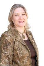 Executive Profile: E. DeAnn Eaton